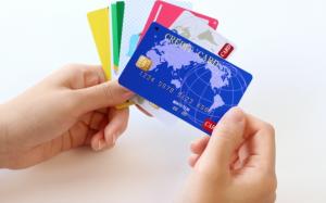 クレジットカード不正利用対策は万全ですか?