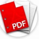 PDFをKindleで読めるようにする方法!デバイス間の共有も付箋もハイライトも楽々!-アイキャッチ