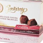 カルディ【ガヴァルニプレミアムトリュフココア】チョコレートが激ウマすぎる件