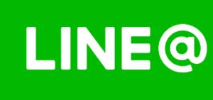 固定電話で登録したらLINEでLINE@が使えるか試してみた!アイキャッチ