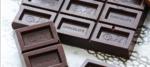 植物油脂入りのチョコレートを食べることを控えるようになった話-アイキャッチ
