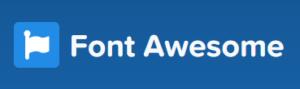 Wordpress便利なアイコン【FontAwesome】使用時の注意点!-アイキャッチ