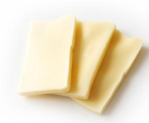 【健康系】簡単糖質制限スナック!レンチンカリカリチェダーチーズ!-アイキャッチ
