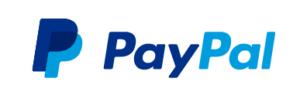 オンラインでの決済が手軽にできる【PayPal】使用について調査した内容をシェアします-アイキャッチ
