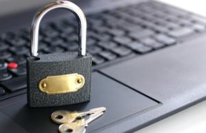 【Chrome】意外と知らないchromeの自動入力パスワードの保存先!-アイキャッチ