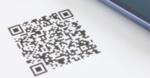 【スマホ】カメラを使わずに送られてきたQRコードを読み取る方法!LINEPay決済でも応用可能!-アイキャッチ
