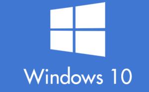 windows10にアップグレードする際に知っておくべき事と注意点!-アイキャッチ