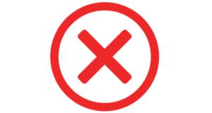 【Wordpress】Affingerで画像アップロード時にHTTPエラーになる場合の解決策-アイキャッチ