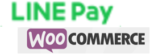 【LINEPay】決済をWordpressに導入する方法!WooCommerceプラグイン使用-アイキャッチ