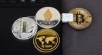 オリジナルの暗号資産(仮想通貨)作ってみました!FKRCOIN!-アイキャッチ