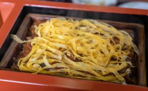 【健康系】業務スーパー糖質0麺はちょっと微妙だった!-アイキャッチ