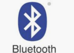 【スクエア】Bluetooth対応SquareReaderを無料でゲットする方法!(消費者還元事業への申請必須)-アイキャッチ
