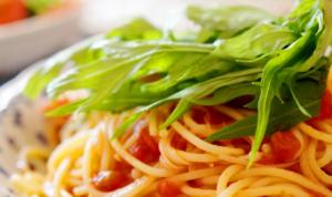 【健康系】超低糖質でパスタを食べたい?おさかなでPASTA+糖質0麺が最強!-アイキャッチ