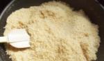 【健康系】生おからとサイリウムを使ったレンチン簡単おやつ!-アイキャッチ