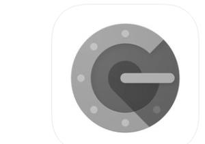 【スマホ】機種変更時の2段階認証アプリについての注意点!-アイキャッチ