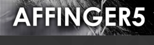 【Wordpress】販売ページ(ランディングページ)を作るならAFFINGERがおすすめ!-アイキャッチ