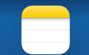 iPhoneの【メモ】はWEB上、Windowsアプリどちらでも同期できて非常に便利!-アイキャッチ