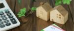 【オススメ動画】FXismヨン様のパソコン選び!ノート・デスクトップ・ベアボーンまで!-アイキャッチ