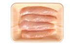 【健康系】激ウマ(ササミ海苔チーズ)!レンジで簡単!-アイキャッチ