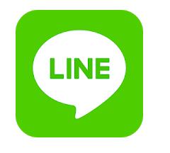Dropbox(ドロップボックス)のファイルをLINEで簡単に送信する方法!-アイキャッチ