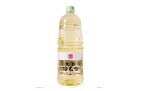【健康系】料理の油はコスパ・体への影響を考えると(太白ごま油)一択!--アイキャッチ