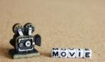 【オススメ動画】人気ユーチューバーのYouTube動画撮影・編集方法をシェア!-アイキャッチ