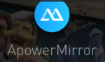 スマホの画面をPCに表示させる【ApowerMirror】がとても便利!