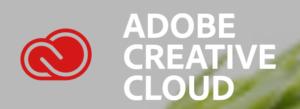 AdobeCreativeCloud(クリエイティブクラウド)を安く買う方法!半額程度で購入できてオススメ!-アイキャッチ