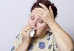 糖質摂らないようにしたら鼻血が出なくなったお話。鼻血は不健康のバロメーター?-アイキャッチ