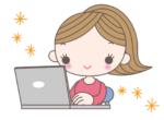 googleの(webサイト)機能を使って10分でサイトを作る方法!-アイキャッチ