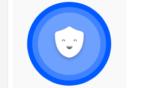 【Chrome】海外のからのIPアドレスでWEB閲覧ができる(Betternet Unlimited Free VPN Proxy)プラグインが便利!-アイキャッチ