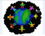【wordpress】ContactForm7プラグインで海外からの送信ができない!解決方法は?-アイキャッチ