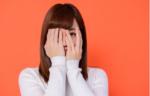 間違えると微妙に恥ずかしい・・間違えやすい日本語。アナタは大丈夫?-アイキャッチ