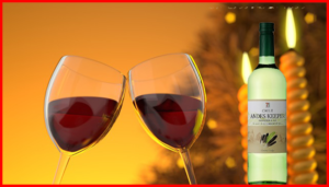 激安の美味しいワイン!【セブンイレブン アンデスキーパー】をご紹介!-アイキャッチ