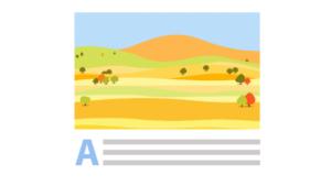 【アイキャッチ画像サイズチェッカー】ブログやSNSの画像・サムネイルの状態を簡単に比較できるサービス!-アイキャッチ