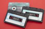 思い出のカセットテープがPC無しで簡単にMP3にする機器があった!-アイキャッチ