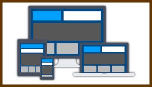 ホームページ制作依頼があった場合、どの範囲まで対応するべきか?というお話-アイキャッチ