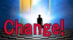 【オススメ動画】いつの時代も〇〇が世界に変革を起こす!funnyedicationより-アイキャッチ
