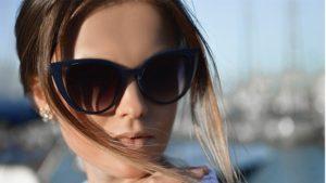 【着脱式サングラス+老眼鏡付きメガネ】を買ってみた!最近のメガネはなかなか進化していることを実感!-アイキャッチ