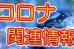 5/25更新 コロナウィルス関連情報(給付金・貸付・その他)